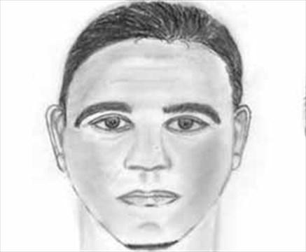 Serial rapist at large: Ottawa police