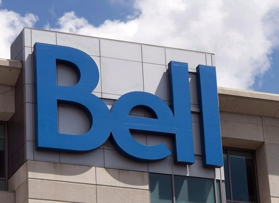 Opinion | Editorial: Bell Canada wants your data, and in return