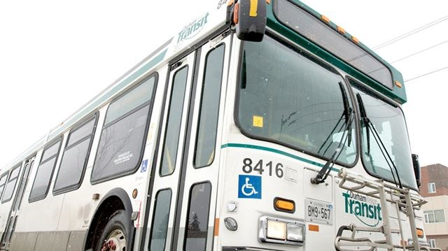 Durham Transit Increasing Fares May 1 Durhamregion Com