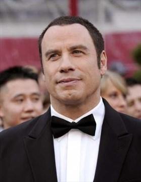 Travolta 'heartbroken' over death | TheSpec com