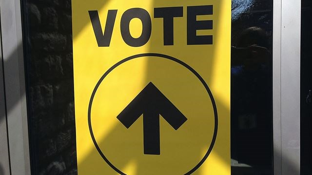 Opinion Vote Suppression Is Not Canadian Ourwindsor Ca
