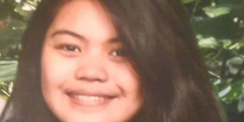Girl, 16, goes missing from Toronto's Keele and Sheppard