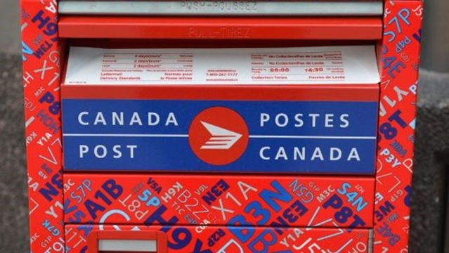 canada post delivery hours canada post ending door to door delivery therecord 17145 | canadapost Gallery