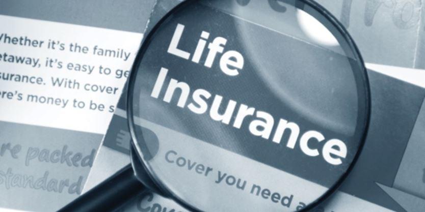 Картинки по запросу life insurance
