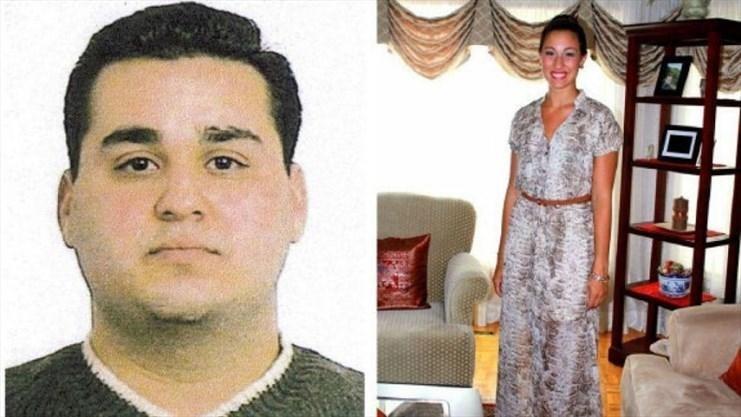 Hamilton man arrested in mobster Musitano murder, police