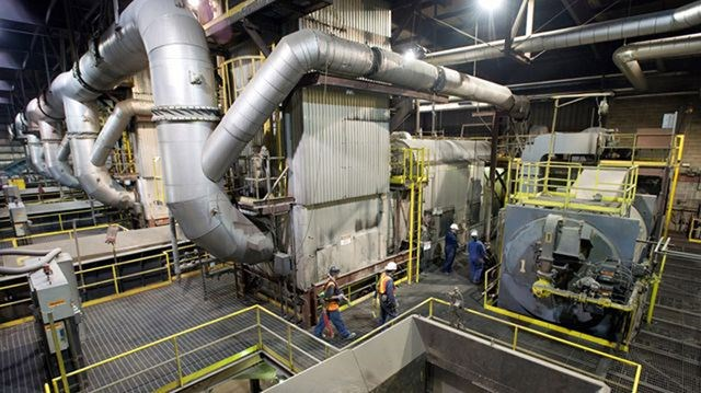 Garbage Incinerator Plan Burned 7m Hole In Peel Region Coffers Before Being Trashed Mississauga Com