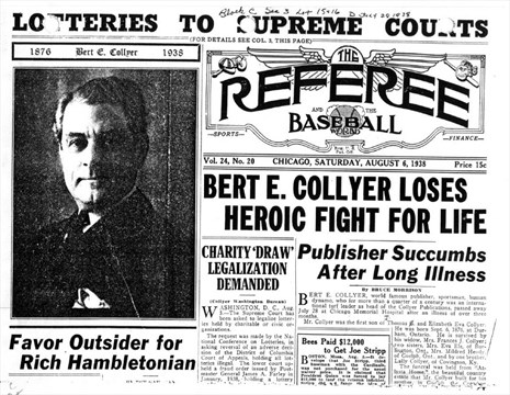 """1919 world series essay Chicago black sox essay could be manipulated and even thrown away for monetary considerations could make the chicago black sox eric """"1919 world series."""