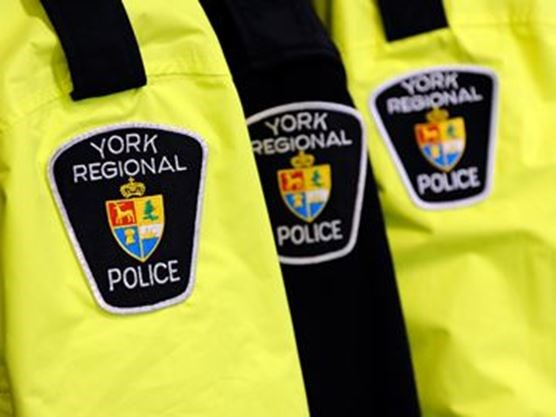 11 York men face kidnapping, drugs, firearms charges in