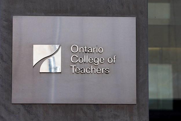 Otc Ontario Teacher S Certificate Canada In Organizations Education Schools Etc By Acronymsandslang Com
