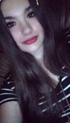 Police Look For Missing 15 Year Old Girl Kitchenerpostca