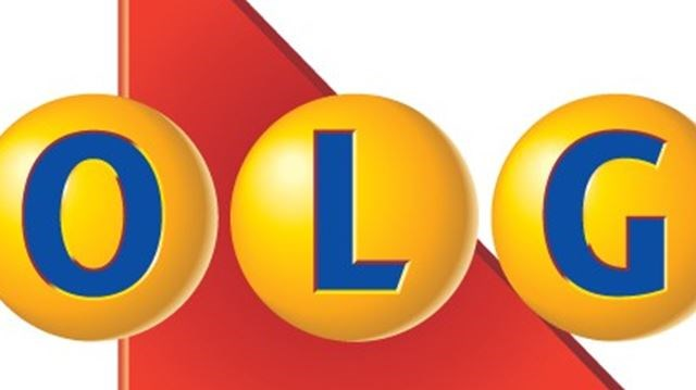 Olg Website