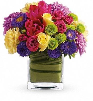 Ginkgo Floral Design   Toronto.com on flower ball rentals, lighting rentals, flower table runner, flower chair covers,