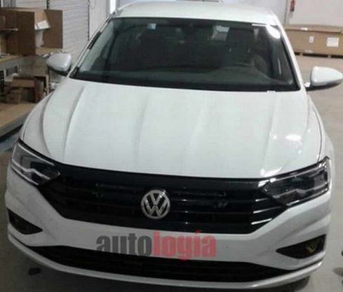 2018 volkswagen jetta pictures. contemporary volkswagen 2018 volkswagen jetta for pictures