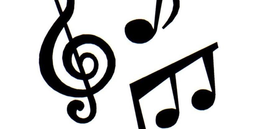 Music Festival Comes To Richmond Hill June 3 Yorkregion