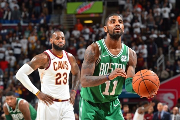 James and the Cavaliers miss Irving more than the Celtics ... f9810b4db