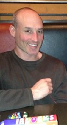 UPDATE: Missing Markham man Lance Soskin, 47, found dead in Toronto