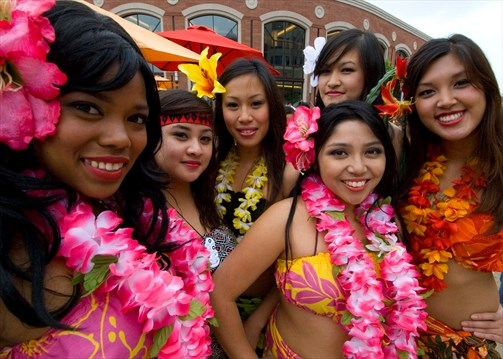 Filipino Fiesta is here | BramptonGuardian com