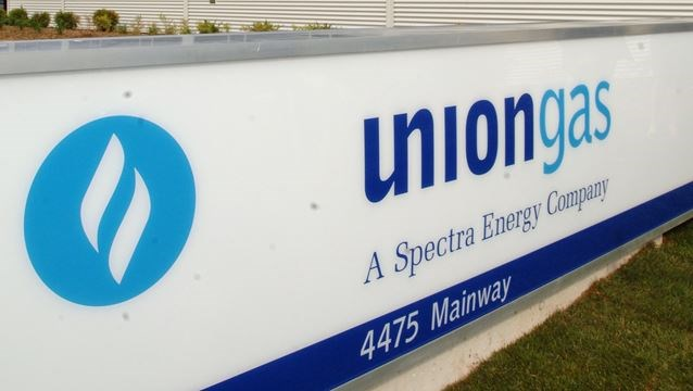 Union Gas holds public consultation on proposed pipeline