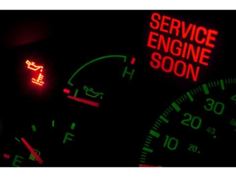 Superb The Importance Of Your Check Engine Light And Emissions Tests Nice Design