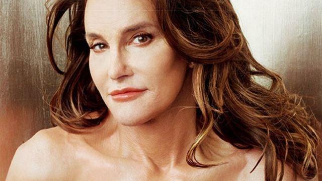 Facial feminization surgery a 'rebirth' for transgender women