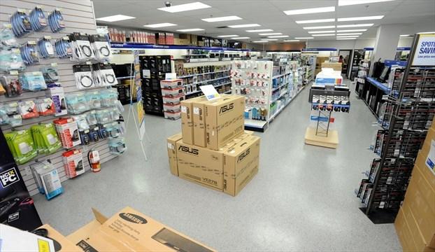 Health Food Store Jobs Mississauga