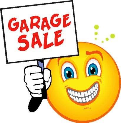 Giant Garage Sale on June 22,2019 | Toronto com