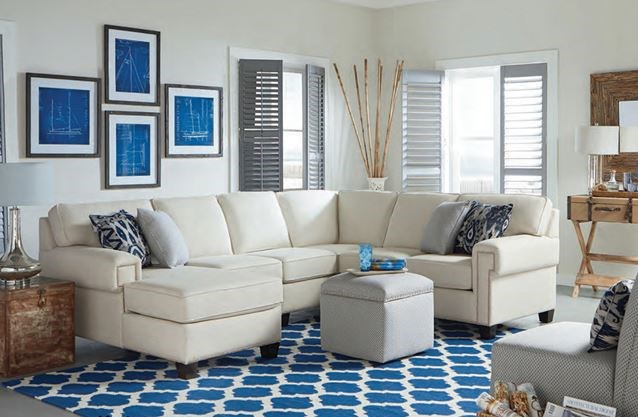 Décor Lighting And Furniture Trends