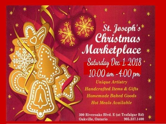 2018 Christmas Marketplace AD.jpg