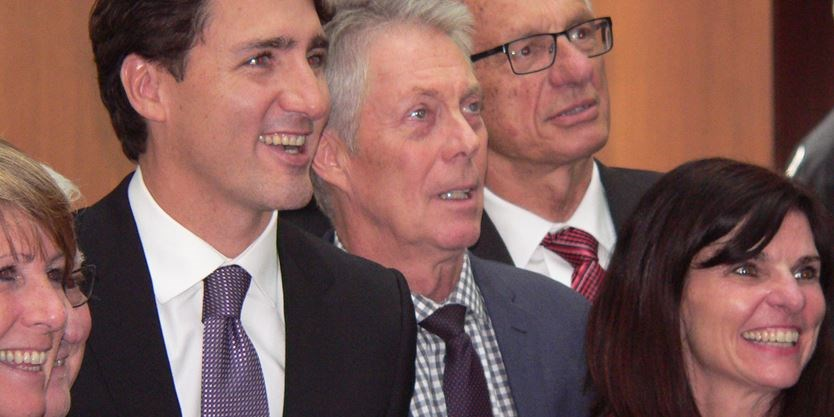 Hamilton Mayor Fred Eisenberger Says A Liberal Ndp Coalition Could Benefit The City Toronto Com Author richard sylla traces the development of hamilton's financial thinking, policies, and actions through a selection of his writings. toronto com