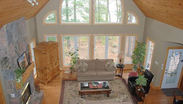 Design Homes Com on