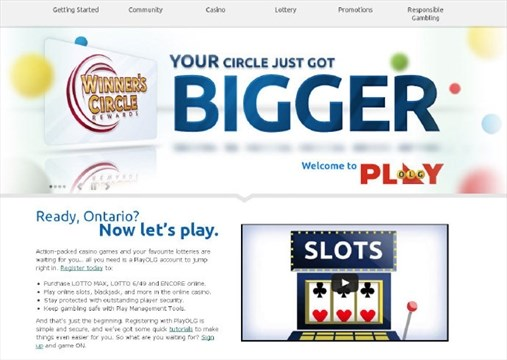 top rated usa online casinos