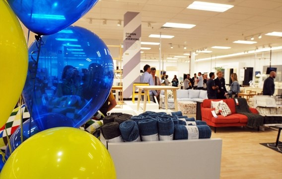 grab your allen key ikea pick up location opens in