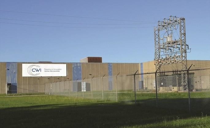 Ontario TimeofUse Electricity Rates