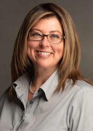 Monique Taylor, MPP for Hamilton Mountain