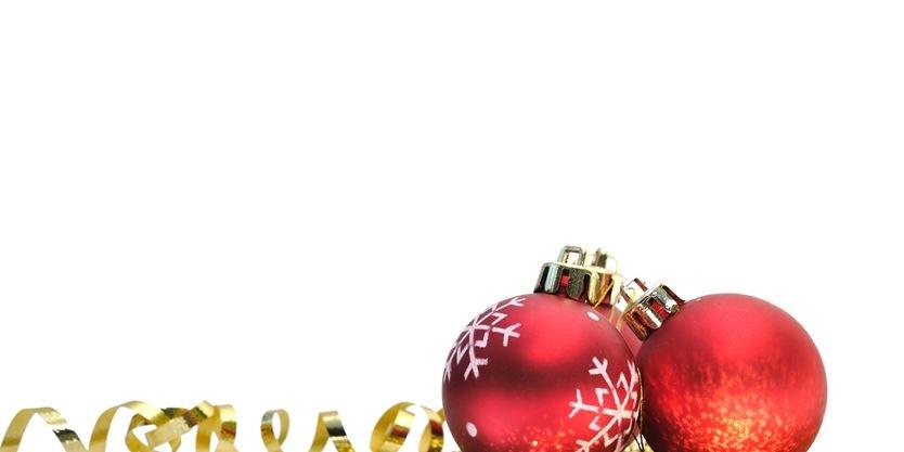 christmas bazaars