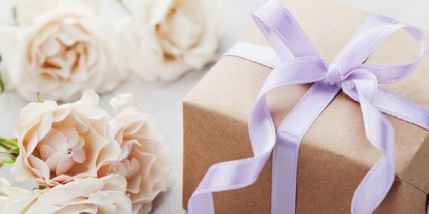 Unique Wedding Gift Registry Ideas