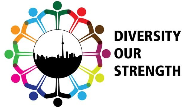 diversity is our strength essay contest Thank you to everyone who participated this year in our essay contest we had some great essays this year, students were asked diversity mattersdescribe how a diverse learning community.
