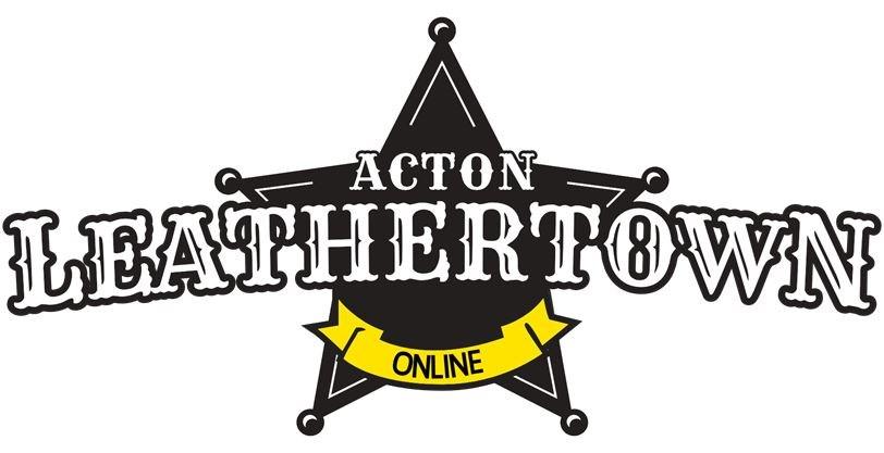 Acton Leathertown Online Transparent.png