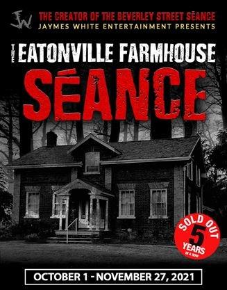 Eatonville_Poster.jpg