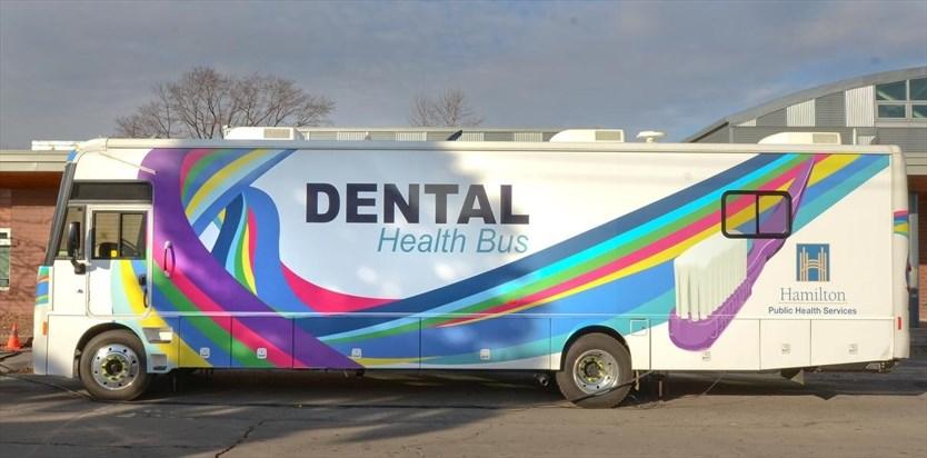dental316