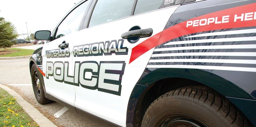 Search warrant in Cambridge yields drugs and weapons