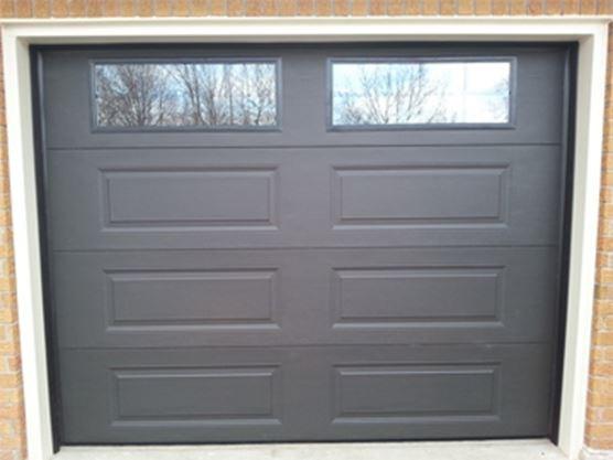 Lift Reliability With A Quality Garage Door Opener Insidehalton