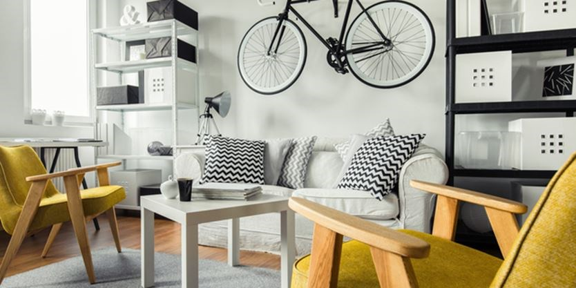 Garage sale gems to upgrade your apartment thespec