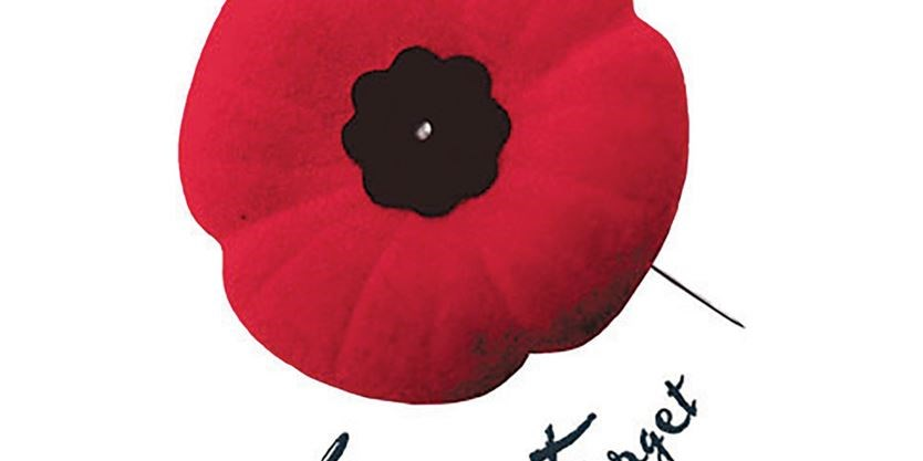 legion accepting entries for annual remembrance contest for  royal canadian legion zone b6 is looking for entries for its 2017 remembrance day poster essay and poetry contests