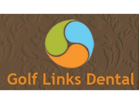 golf links dental. Black Bedroom Furniture Sets. Home Design Ideas