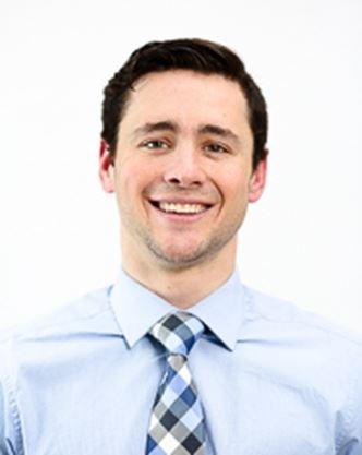 Ryan Lee Teeth