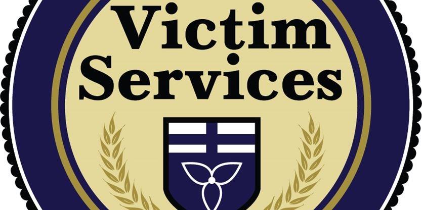 Victim Services Wellington Looking For Volunteers Guelphmercury Com