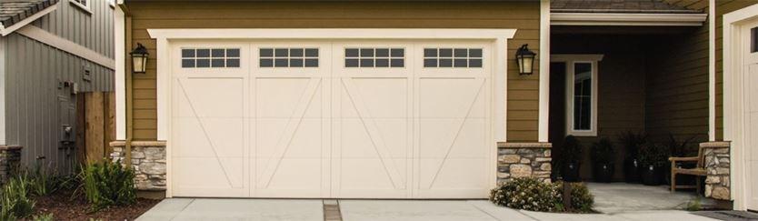 The Best Deals On Garage Doors Mississauga