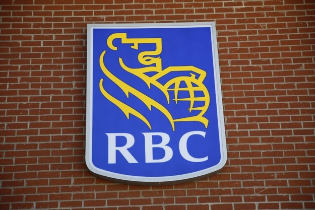 Rbc office locations phoenix