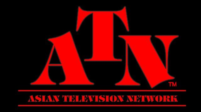 Asian tv networks